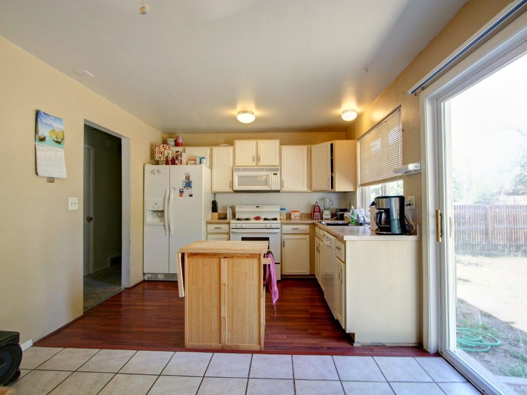 Photo 5: Photos: 16328 E. Brunswick Place in Aurora: House for sale (Meadowood)  : MLS®# 1217376
