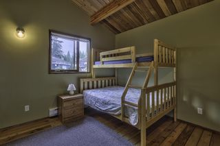 Photo 15: 18 6172 Squilax Anglemont Road in Magna Bay: North Shuswap House for sale (Shuswap)  : MLS®# 10164622
