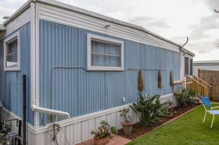 Photo 29: OCEANSIDE Mobile Home for sale : 2 bedrooms : 108 Havenview Ln