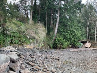 Photo 30: 2310 Dolphin Rd in : NS Swartz Bay House for sale (North Saanich)  : MLS®# 869600