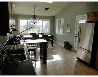 Photo 5: 145 27TH Street E in North Vancouver: Home for sale : MLS®# V895331