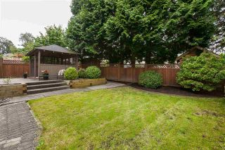 Photo 2: 21540 86A CRESCENT in Langley: Walnut Grove House for sale : MLS®# R2479128