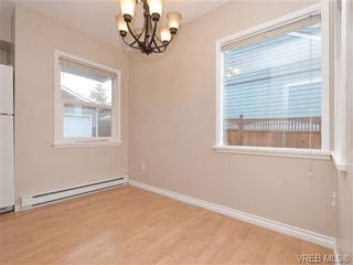 Photo 5: 4091 Borden St in VICTORIA: SE Lake Hill House for sale (Saanich East)  : MLS®# 720229