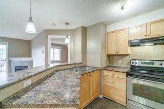 Photo 12: 1207 505 RAILWAY Street W: Cochrane Apartment for sale : MLS®# A1149928
