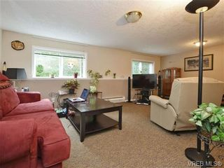 Photo 19: 2324 Evelyn Hts in VICTORIA: VR Hospital House for sale (View Royal)  : MLS®# 713463