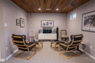 Photo 18: 2633 TWEEDSMUIR Avenue in Prince George: Westwood House for sale (PG City West (Zone 71))  : MLS®# R2452874