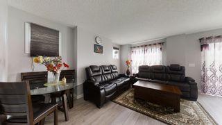 Photo 3: 3303 11 Avenue in Edmonton: Zone 30 House Half Duplex for sale : MLS®# E4264010