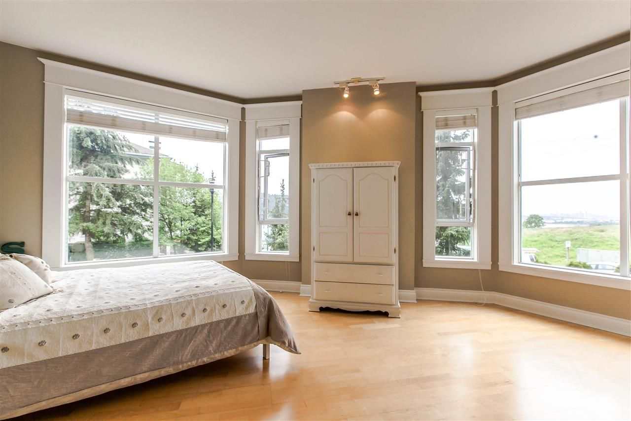 """Photo 13: Photos: 101 3600 WINDCREST Drive in North Vancouver: Roche Point Condo for sale in """"WINDSONG AT RAVEN WOODS"""" : MLS®# R2087149"""