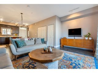 """Photo 11: 210 2273 TRIUMPH Street in Vancouver: Hastings Townhouse for sale in """"Triumph"""" (Vancouver East)  : MLS®# R2544386"""