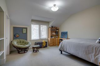 Photo 36: 2204 7 Street SW in Calgary: Upper Mount Royal Detached for sale : MLS®# A1131457