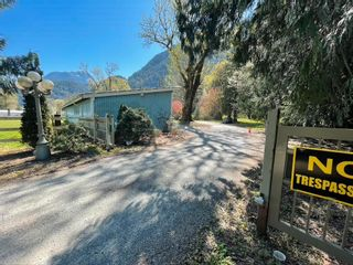 Photo 15: 20191 FLOODS Road in Hope: Hope Center House for sale : MLS®# R2594888