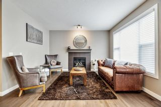 Photo 7: 90 Sherwood Road NW in Calgary: Sherwood Detached for sale : MLS®# A1109500