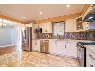 Photo 9: 7468 118 Street in Delta: Scottsdale House for sale (N. Delta)  : MLS®# F1448375