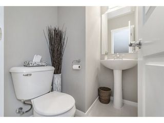 """Photo 11: 219 3105 DAYANEE SPRINGS Boulevard in Coquitlam: Westwood Plateau Townhouse for sale in """"WHITETAIL LANE"""" : MLS®# R2231129"""
