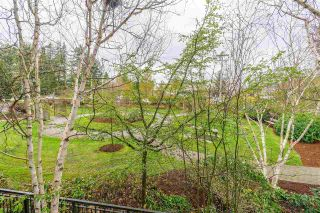 """Photo 19: 204 1580 MARTIN Street in Surrey: White Rock Condo for sale in """"Sussex House"""" (South Surrey White Rock)  : MLS®# R2357775"""