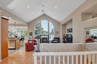 Photo 7: 260 Stratford Dr in : CR Campbell River Central House for sale (Campbell River)  : MLS®# 880110