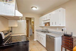 """Photo 13: 37 7455 HURON Street in Chilliwack: Sardis West Vedder Rd Condo for sale in """"Ascott Estates"""" (Sardis)  : MLS®# R2576070"""