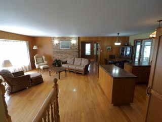 Photo 20: 95 Hampton Street W in Macgregor: House for sale : MLS®# 202017345