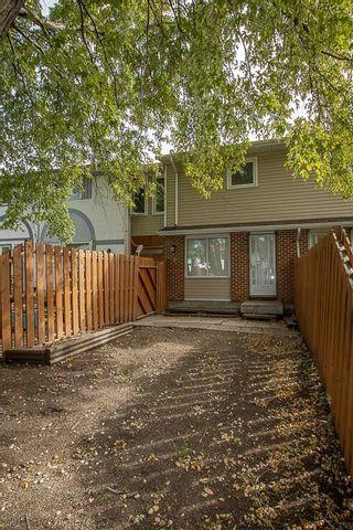 Photo 4: 148 Westgrove Way in Winnipeg: Westdale Residential for sale (1H)  : MLS®# 202123461