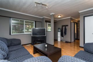 Photo 3: 14525 86A Avenue in Surrey: Bear Creek Green Timbers House for sale : MLS®# R2220440
