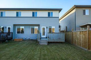 Photo 18: 2590 CASEY Way in Edmonton: Zone 55 House Half Duplex for sale : MLS®# E4227673