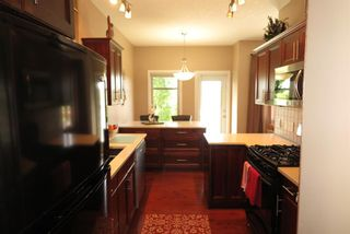 Photo 13: 5 Bridle Estates Road SW in Calgary: Bridlewood Semi Detached for sale : MLS®# A1120195