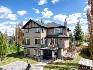 Photo 34: 20 HERITAGE LAKE Close: Heritage Pointe Detached for sale : MLS®# A1111487