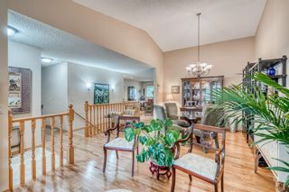Photo 10: 105 Macewan Ridge Villas NW in Calgary: MacEwan Glen Row/Townhouse for sale : MLS®# A1147828