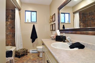 """Photo 15: 1129 CORNWALL Drive in Port Coquitlam: Lincoln Park PQ House for sale in """"LINCOLN PARK"""" : MLS®# R2205146"""