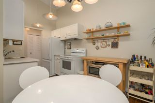 "Photo 7: 317 550 E 6TH Avenue in Vancouver: Mount Pleasant VE Condo for sale in ""LANDMARK GARDENS"" (Vancouver East)  : MLS®# R2222952"