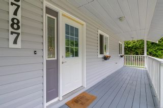 Photo 3: 6787 Burr Dr in : Sk Broomhill House for sale (Sooke)  : MLS®# 874612