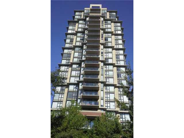 FEATURED LISTING: 1601 - 15 ROYAL Avenue East New Westminster