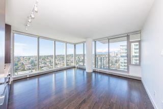"Photo 8: 2502 8131 NUNAVUT Lane in Vancouver: Marpole Condo for sale in ""MC2"" (Vancouver West)  : MLS®# R2617673"