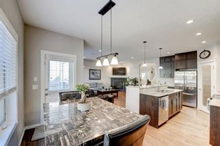 Photo 12: 1178 Kingston Crescent SE: Airdrie Detached for sale : MLS®# A1133679