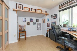Photo 13: 1330 Roy Rd in : SW Interurban House for sale (Saanich West)  : MLS®# 879941