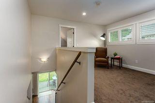 Photo 19: 2460 Avro Arrow Dr in : CV Comox (Town of) House for sale (Comox Valley)  : MLS®# 884384