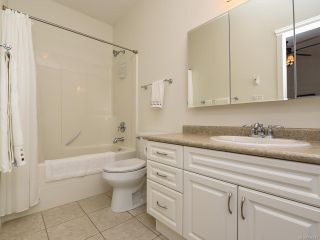 Photo 29: 9 737 ROYAL PLACE in COURTENAY: CV Crown Isle Row/Townhouse for sale (Comox Valley)  : MLS®# 826537