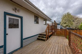 Photo 36: 262 Wayne Rd in : CR Willow Point House for sale (Campbell River)  : MLS®# 874331