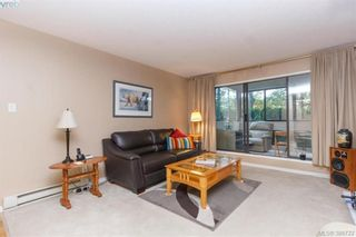 Photo 6: 206 1619 Morrison St in VICTORIA: Vi Jubilee Condo for sale (Victoria)  : MLS®# 777326