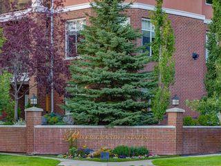 FEATURED LISTING: 208 - 60 24 Avenue Southwest Calgary
