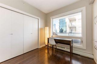 Photo 18: 2704 10152 104 Street in Edmonton: Zone 12 Condo for sale : MLS®# E4220886
