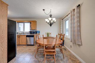 Photo 5: 7272 152C Avenue in Edmonton: Zone 02 House for sale : MLS®# E4262005