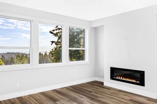 Photo 6: 7043 Brailsford Pl in : Sk Broomhill Half Duplex for sale (Sooke)  : MLS®# 863462