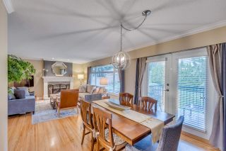 """Photo 8: 1472 EASTERN Drive in Port Coquitlam: Mary Hill House for sale in """"Mary Hill"""" : MLS®# R2539212"""