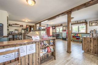 Photo 17: 13736 & 13742 & 13744 Highway 1 in Wilmot: 400-Annapolis County Commercial for sale (Annapolis Valley)  : MLS®# 202111445