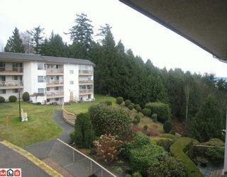"Photo 10: 305 1351 VIDAL Street: White Rock Condo for sale in ""Sea Park Manor"" (South Surrey White Rock)  : MLS®# F1004801"