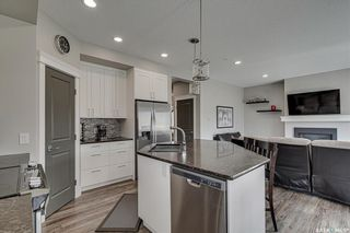 Photo 10: 511 Pichler Way in Saskatoon: Rosewood Residential for sale : MLS®# SK859396