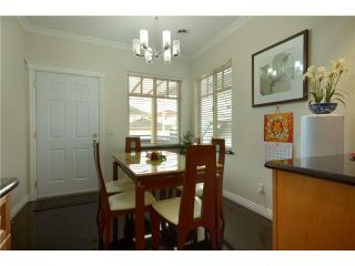 Photo 4: 6369 DUMFRIES Street in Vancouver: Knight House for sale (Vancouver East)  : MLS®# V915841