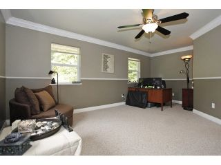 Photo 10: 32271 HAMPTON COMMON in Mission: Mission BC House for sale : MLS®# F1440977