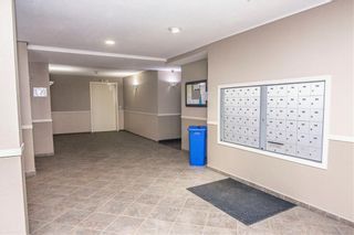 Photo 4: 2304 12 Cimarron Common: Okotoks Apartment for sale : MLS®# C4285894